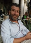 piero, 49  , Fiorano