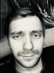 Sergey , 26  , Kirov (Kirov)
