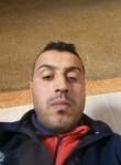 faisal ballkhe, 45  , Sig