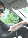 Aleksey, 35  , Novorossiysk