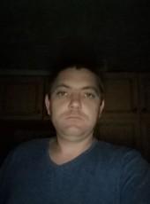 ruslan, 31, Russia, Adler