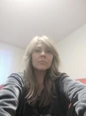 Anastasiya, 45, Russia, Yekaterinburg