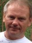 Evgeniy , 54, Abakan