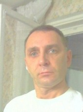 oleg, 54, Russia, Dzerzhinsk