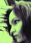 juli, 41  , Rishon LeZiyyon
