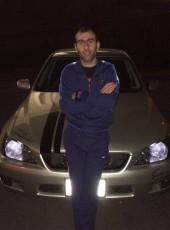 Hrachya, 34, Armenia, Yerevan