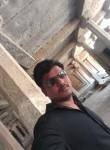 Manjunath, 29  , Bangalore