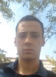 Dmitriy, 26  , Kiev