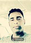 Sajid, 34  , Al Buraymi