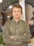 andrey, 52  , Izhevsk