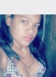 Carliinha, 24  , Aracaju