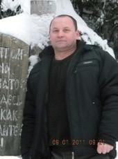 Viktor Belyakov, 59, Russia, Bor