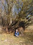 Smail, 59  , Simferopol