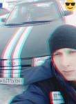 Andrey24, 24  , Pospelikha