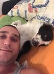 Aleksandar, 32  , Locarno