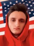Pasha, 20, Gomel