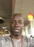 JERMAINE PHIPPS, 38  , Youngstown