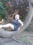 evgeniya, 52  , Krasnodar