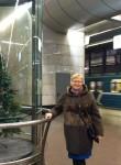 Вера, 54 года, Москва