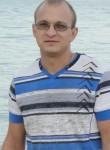 Viktor, 33  , Volgodonsk