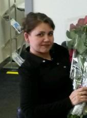 Nataliya, 42, Russia, Nizhniy Novgorod
