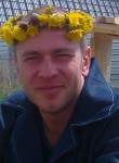 Aleksandr, 39  , Mariupol