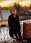 Ivan, 19  , Surgut