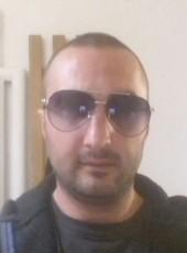 Igor, 36, Poland, Radom