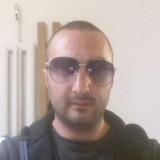 Igor, 36  , Radom