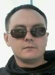 Konstantin, 42  , Petropavlovsk