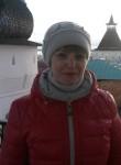 Marina, 55  , Zavolzhe
