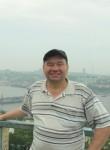 Oleg, 46  , Berezniki