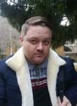 Evgeniy, 44  , Krasnoznamensk (MO)