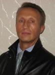 Vladimir, 53, Moscow