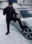 Ivan, 29  , Tulun