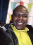 Koech, 31  , Kakamega