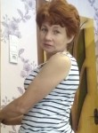IRINA, 56, Zhlobin