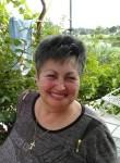 Natali, 65  , Karlovasi