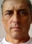 Valeriy, 46, Novosibirsk