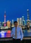 飞飞, 41  , Guangzhou