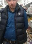Servet, 24  , Ankara
