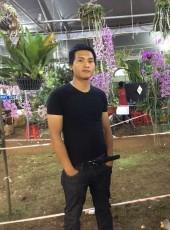 Mạnh, 26, Vietnam, Buon Ma Thuot