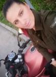 Elmira, 37, Moscow