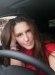 Elmira, 35, Moscow
