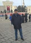 Amin, 42  , Baku