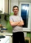 slava, 49  , Noginsk