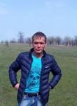 Sasha, 30, Simferopol