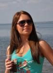 Marina, 34, Minsk