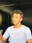 Hamza, 23, Grenoble