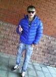 Timur, 27, Dvubratskiy